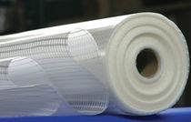 Barrera de vapor de polietileno / para techado