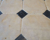 baldosa de piedra natural CATHEDRAL PAVING Surface Nature