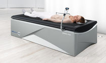 cama de agua para masaje WELLSYSTEM MEDICAL_PLUS Wellsystem