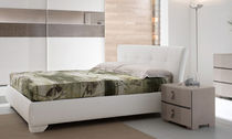 cama doble moderna V21522 pensarecasa.it