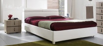 cama doble moderna V21527 pensarecasa.it