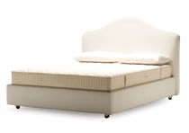 cama doble tradicional APOLLO BERTO SALOTTI