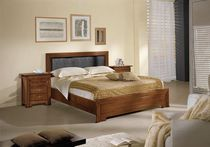 cama doble tradicional PR-1084 Signature Home Collection