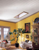 falso techo de madera LIGHT WOOD: 1140  Armstrong ceilings - USA