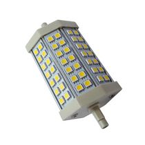 foco LED de exterior ENRLG-01 Eneltec (Shanghai) Co., Ltd.