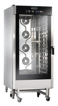 horno a gas mixto para uso profesional CHEFTOP&amp;trade; : XVC1015EG UNOX S.p.A.