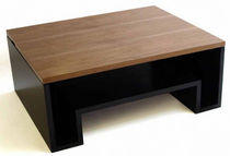 mesa de centro moderna MK2 Duffy London
