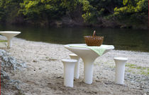 mesa de picnic infantil (mixta) AMOPLAY PIC NIC TABLE Grupo Amop Synergies
