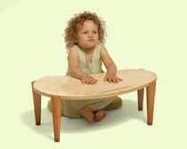 mesa infantil (mixta) LIMA TABLE� by Lisa Albin Design Iglooparty