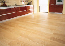 parquet multicapa de fresno LARGE COLLECTION Colema