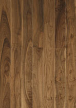parquet multicapa de nogal HERITAGE BERRY FLOOR