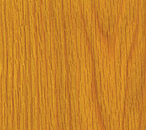parquet multicapa de roble aceitado AMERICAN WHITE : TUNG OIL SATIN EBONY AND CO