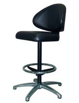 silla alta ajustable para uso profesional GAMING  Nufurn - Commercial Furniture Solutions