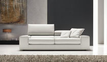 sofá moderno reclinable MOOVING sl essential