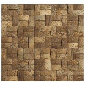 Baldosa de madera Todos los fabricantes de la arquitectura y del