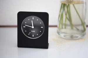 Reloj de mesa - Todos los fabricantes de la arquitectura y del ... d95d63361ddf