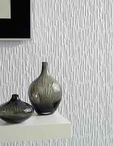 Linoleo pared