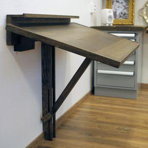 Mesa de dibujo  Todos los fabricantes de la arquitectura y del
