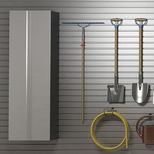 armario de para garaje