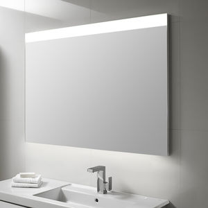 El cuarto de baño,Espejos para baños - Todos los fabricantes de la ...