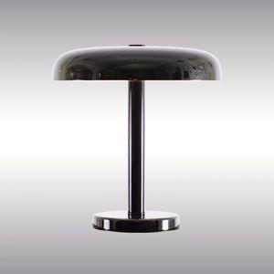 Lmpara de diseo Bauhaus Todos los fabricantes de la arquitectura