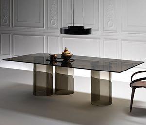 mesas de comedor todos los fabricantes de la y del design vdeos