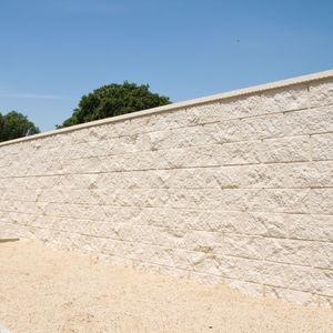bloque de hormign hueco para muro para cimentacin para forjado - Bloques De Hormign