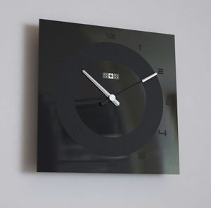 Reloj de pared - Todos los fabricantes de la arquitectura y del ... c4b353d7d692