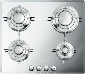Placas De Cocina De Gas Natural | Placa De Cocina De Gas Todos Los Fabricantes De La Arquitectura