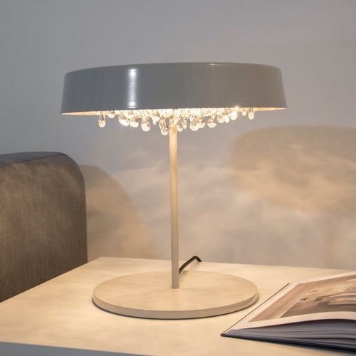 lámpara de mesa - Manooi