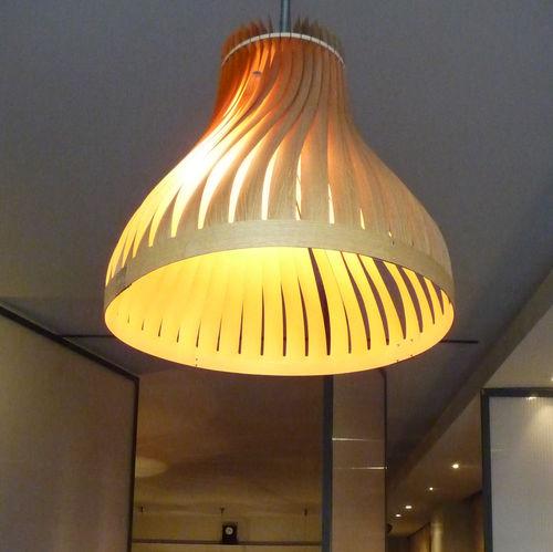 lámpara suspendida - LairiaL