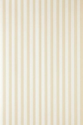 papel pintado clásico / de tela / de rayas