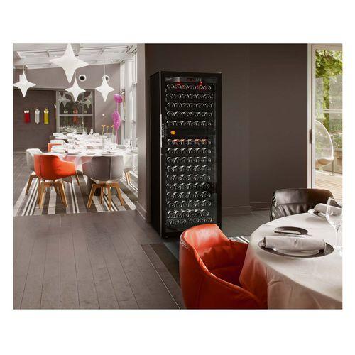 vinoteca profesional - Eurocave