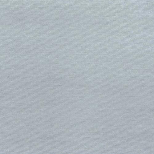 Revestimiento de fachada de zinc / liso / en láminas / con escamas ELZINC CRYSTAL ASTURIANA DE LAMINADOS