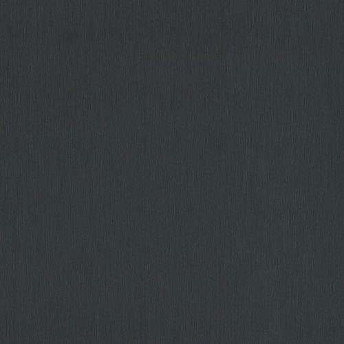 Chapa de zinc / metal expandido / para fachada / para tejado ELZINC GRAPHITE ASTURIANA DE LAMINADOS