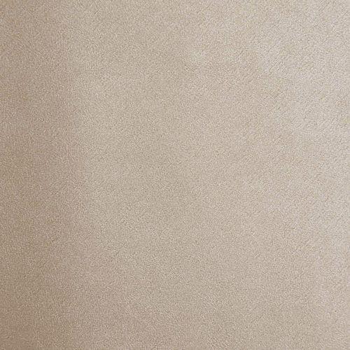 tela de tapicería / para cortinas / de color liso / de algodón