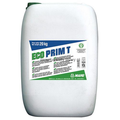 pintura de imprimación acrílica / para madera / para hormigón / para baldosas
