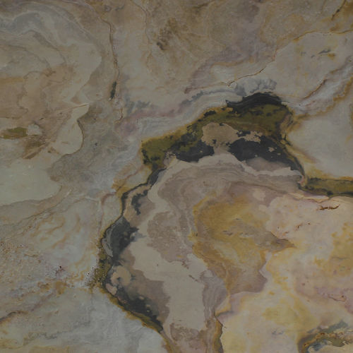 revestimiento de pared de piedra natural - StoneLeaf