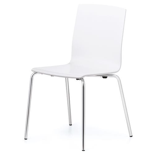 silla de conferencia moderna - L&C stendal