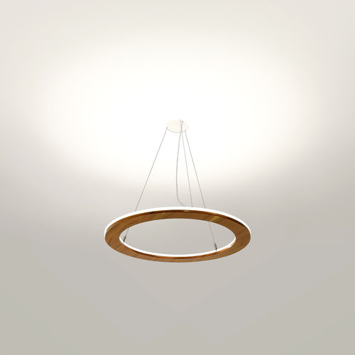 luminaria suspendida - INDELAGUE | ROXO Lighting