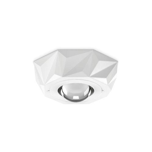 luminaria empotrable - INDELAGUE | ROXO Lighting