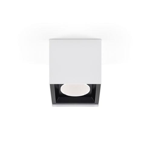 downlight montado en superficie - INDELAGUE | ROXO Lighting