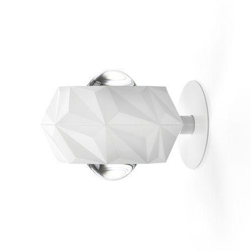 aplique moderno - INDELAGUE | ROXO Lighting