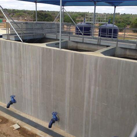 enlucido de protección / para muro / para hormigón / para metal