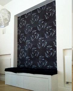 baldosa de interior / de pared / para pavimento / de lava