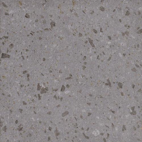 baldosa de interior / de exterior / para pavimento / de lava