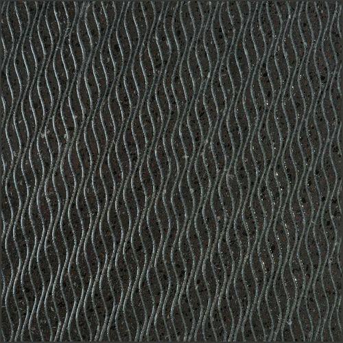 baldosa de interior / de exterior / de pared / de terracota