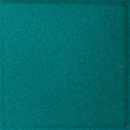 baldosa de interior / de pared / para suelo / de terracota