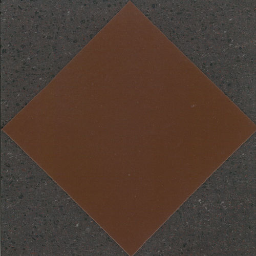 baldosa de interior / de pared / para suelo / de lava