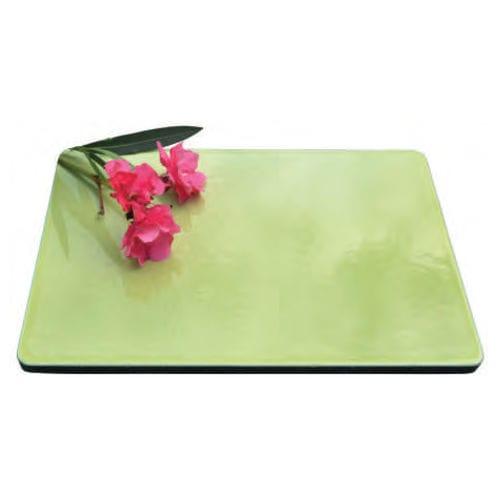 mantel individual de lava / para el sector servicios / para uso doméstico